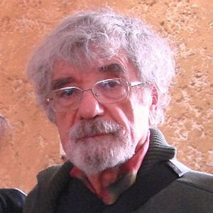 Best quotes by Humberto Maturana
