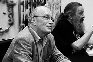 Best quotes by Iain Sinclair