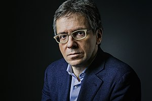 Best quotes by Ian Bremmer