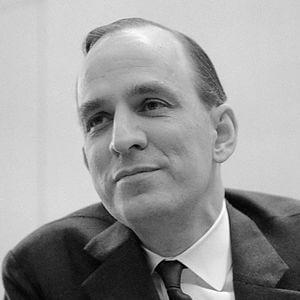 Best quotes by Ingmar Bergman