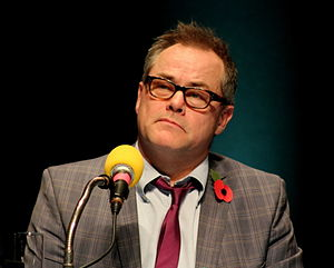 Best quotes by Jack Dee