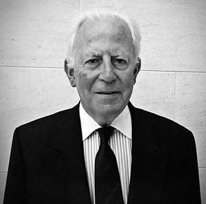 Best quotes by Jacques Santer