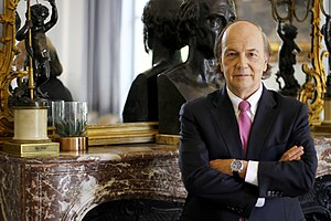 Best quotes by James Rickards