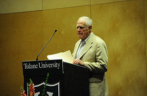 Best quotes by James Salter