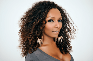 Best quotes by Janet Mock