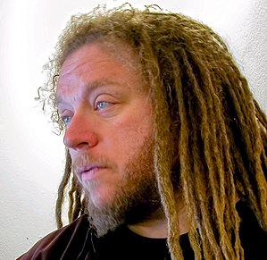 Best quotes by Jaron Lanier