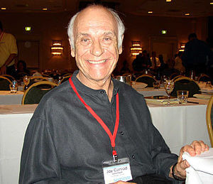 Best quotes by Jay Conrad Levinson