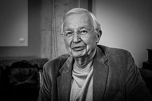 Best quotes by Jean-Marie Lehn