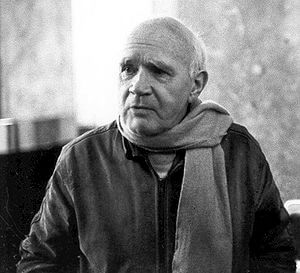 Best quotes by Jean Genet