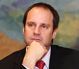 Best quotes by Jeffrey Skoll