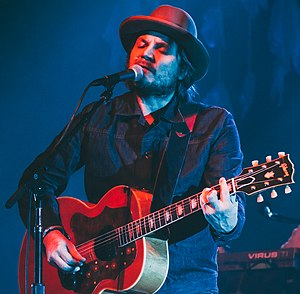 Best quotes by Jeff Tweedy
