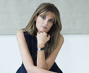 Best quotes by Jemima Khan