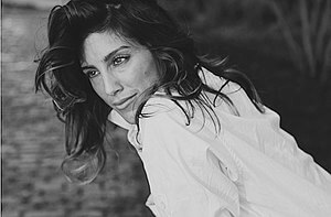Best quotes by Jennifer Esposito
