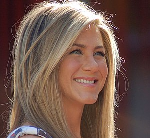 Best quotes by Jennifer Aniston