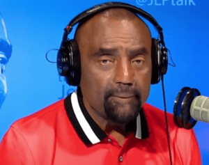 Best quotes by Jesse Lee Peterson