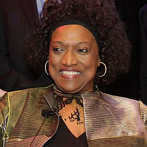 Best quotes by Jessye Norman