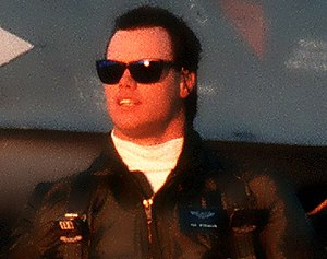 Best quotes by Jim McMahon