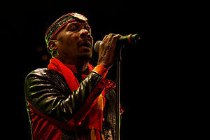 Best quotes by Jimmy Cliff