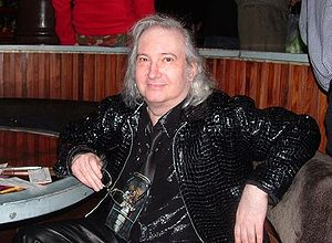 Best quotes by Jim Steinman