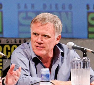 Best quotes by Joe Johnston