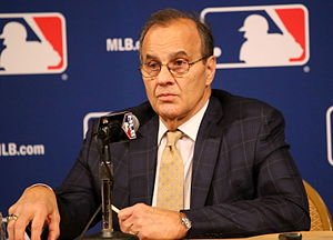 Best quotes by Joe Torre