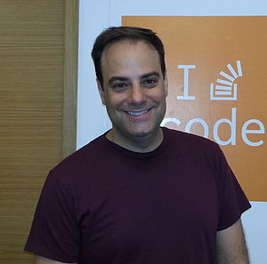 Best quotes by Joel Spolsky