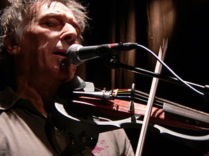 Best quotes by John Cale