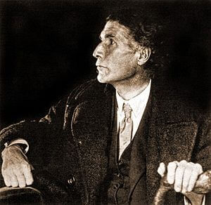 Best quotes by John Cowper Powys