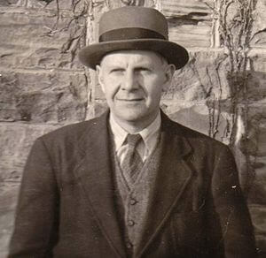 Best quotes by John Crowe Ransom