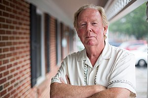 Best quotes by John Rosemond