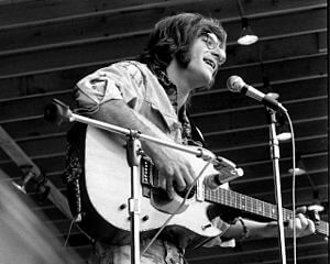 Best quotes by John Sebastian