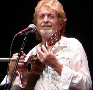Best quotes by Jon Anderson