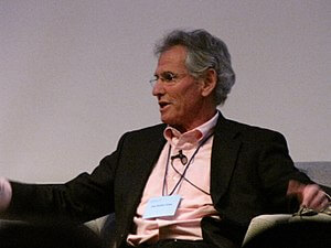 Best quotes by Jon Kabat-Zinn