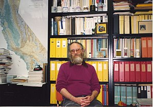 Best quotes by Jon Postel