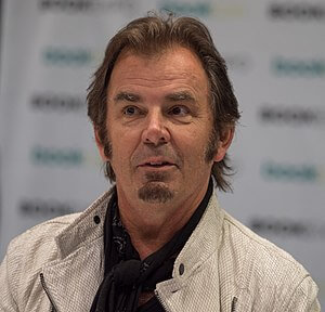 Best quotes by Jonathan Cain