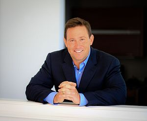 Best quotes by Jon Gordon