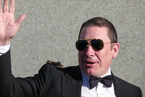 Best quotes by Jools Holland