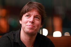 Best quotes by Joshua Bell