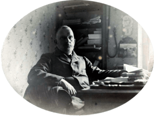 Best quotes by Jules Renard