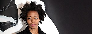 Best quotes by Kara Walker