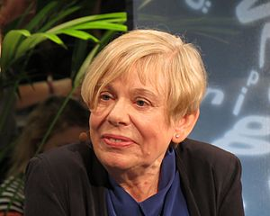 Best quotes by Karen Armstrong