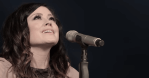 Best quotes by Kari Jobe