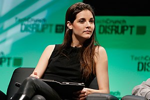 Best quotes by Kathryn Minshew