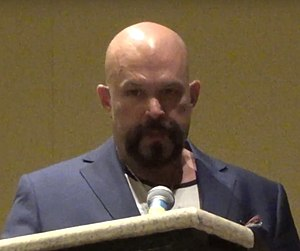 Best quotes by Kevin D. Williamson