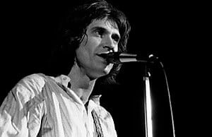 Best quotes by Ray Davies