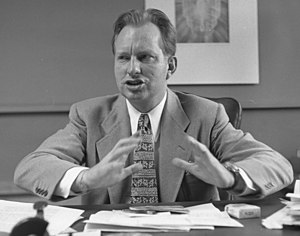 Best quotes by L. Ron Hubbard