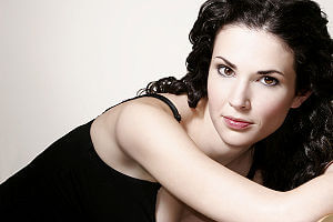 Best quotes by Laura Mennell