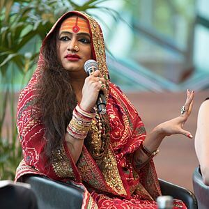 Best quotes by Laxmi Narayan Tripathi