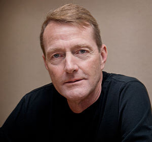 Best quotes by Lee Child