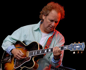 Best quotes by Lee Ritenour